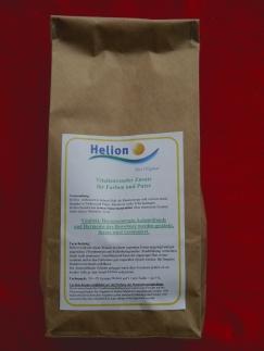 Helion Farbenergetisierung 10kg