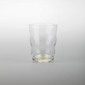 Trinkglas Golden Jasmina
