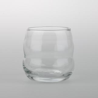Trinkbecher Mythos Basic Einzelglas