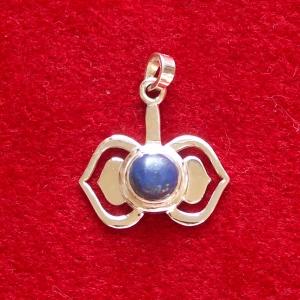 Chakra Anhänger 3. Auge