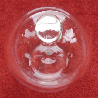 Ersatzstöpsel für Delicate Karaffe 0,5l
