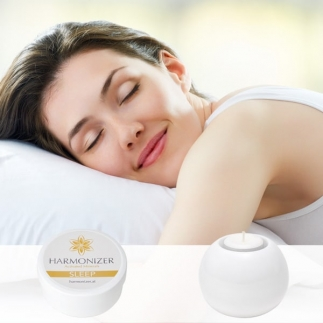 Sleep Harmonizer