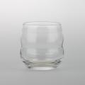 Trinkbecher Mythos Gold Einzelglas