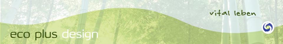 Ecoplusdesign